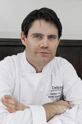 Chef-4