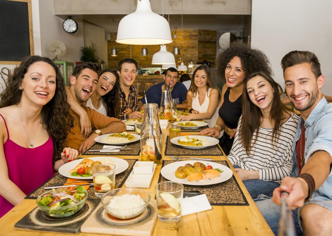 3 Tips Ampuh Memanfaatkan Instagram untuk Meningkatkan Omset Restoran Anda