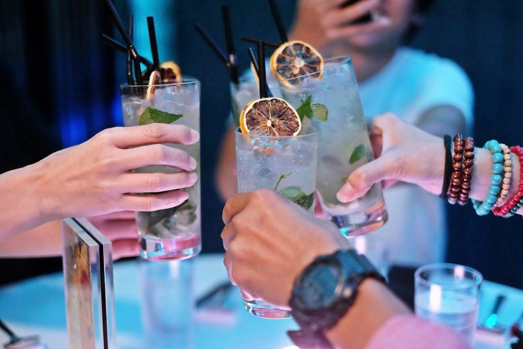 singapore cocktail festival bars by weeloy magazine