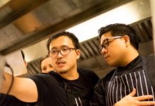 masterchef asia winner close-up with weeloy